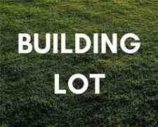 15438 GOGGS AVENUE - MLS® # R2458792