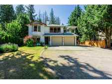 13126 CRESCENT ROAD - MLS® # R2466728