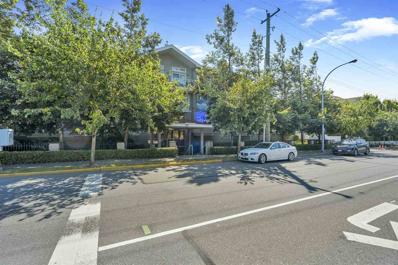 Walnut Grove Apartment/Condo for sale:  2 bedroom 1,287 sq.ft. (Listed 2020-08-07)