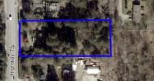 1766 176 STREET - MLS® # R2492982