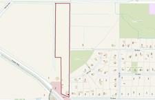 7223 7247 180 STREET - MLS® # R2493706