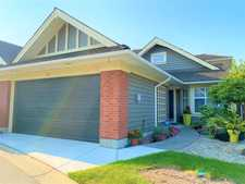 20 15450 ROSEMARY HEIGHTS CRESCENT - MLS® # R2497240