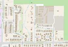 9703 161A STREET - MLS® # R2499735