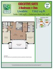 407 3585 146A STREET - MLS® # R2503745