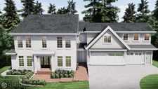 4506 SOUTHRIDGE CRESCENT - MLS® # R2504484