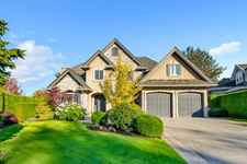 16355 LINCOLN WOODS COURT - MLS® # R2508948