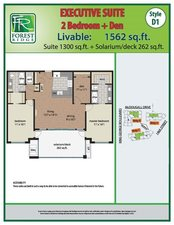 109 3535 146A STREET - MLS® # R2510710