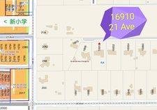 16910 21 AVENUE - MLS® # R2510856