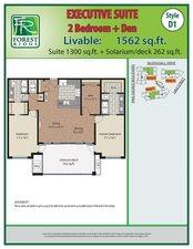 204 3535 146A STREET - MLS® # R2512487