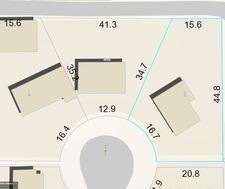 3012 270B STREET - MLS® # R2515766