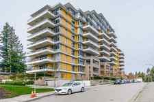 306 1501 VIDAL STREET - MLS® # R2519442