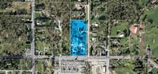 7261 209A STREET - MLS® # R2519936