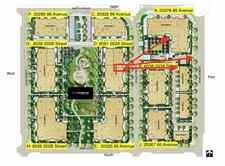 401 8561 203A STREET - MLS® # R2520885