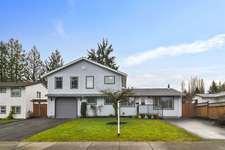5080 205A STREET - MLS® # R2522060