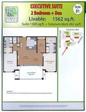 104 3535 146A STREET - MLS® # R2528623