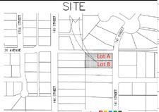 2585 141 STREET - MLS® # R2529266