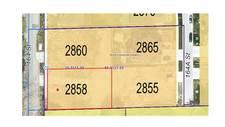 2858 164 STREET - MLS® # R2531290