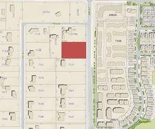 7157 208 STREET - MLS® # R2534944