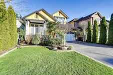3486 150A STREET - MLS® # R2542944