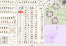 1764 156 STREET - MLS® # R2544609