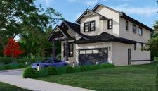 1682 166A STREET - MLS® # R2546885