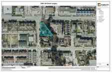 5580 198 STREET - MLS® # R2548903