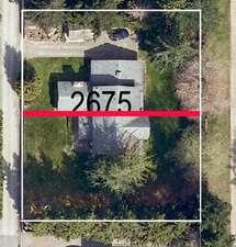 2675 140TH STREET - MLS® # R2554331