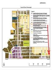 1700 157 STREET - MLS® # R2558831