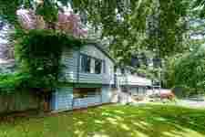 3805 202A STREET - MLS® # R2559226