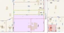 2067 176 STREET - MLS® # R2560515