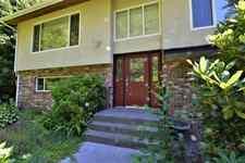 2244 171 STREET - MLS® # R2560554