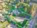 3162 168 STREET - MLS® # R2561132
