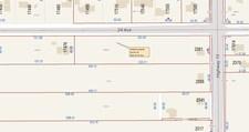 2381 176 STREET - MLS® # R2561586