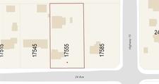 17555 24 AVENUE - MLS® # R2561588