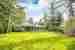 13553 25 AVENUE - MLS® # R2563099