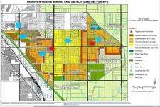 2185 176 STREET - MLS® # R2563178