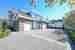 16260 36A AVENUE - MLS® # R2567663