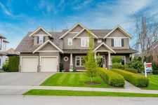 15971 HUMBERSIDE AVENUE - MLS® # R2573480