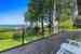 12627 BECKETT ROAD - MLS® # R2574204