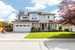 1878 140A STREET - MLS® # R2575124