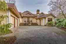16377 LINCOLN WOODS COURT - MLS® # R2577397