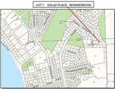 Lot 7 SOLAZ PLACE - MLS® # R2229212