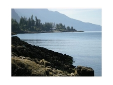 BLK 8 SEA-TO-SKY HIGHWAY - MLS® # R2261489