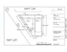 11302 MAPLE CRESCENT - MLS® # R2318522