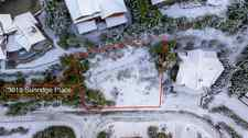 3818 SUNRIDGE PLACE - MLS® # R2327894