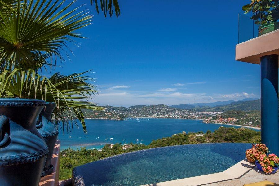 Cabo SAN GABRIEL - MLS® # R2335164