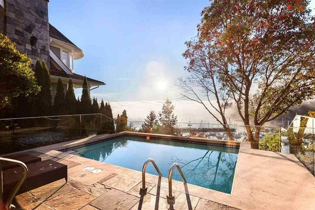 5598 GALLAGHER PLACE - MLS® # R2341766