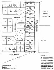 10861 MORRISETTE PLACE - MLS® # R2343896