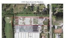 13991 HARRIS ROAD - MLS® # R2350262