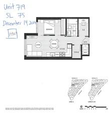 719 5470 ORMIDALE STREET - MLS® # R2357970